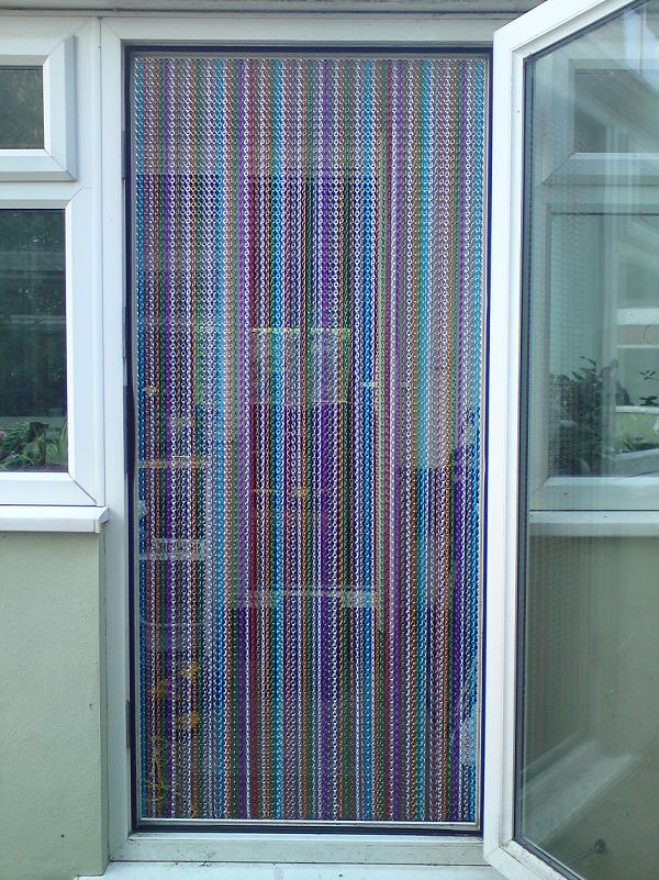 Fly Screen Bi Fold Doors Welcome To Priory Blinds And