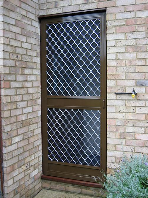Window Mesh Screen Welcome To Priory Blinds And Flyguard
