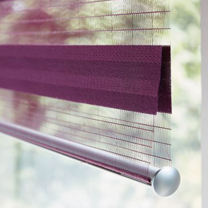 multishade Blinds Southend