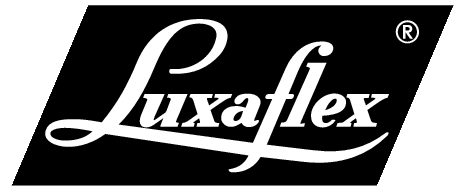 Luxaflex Supplier Southend