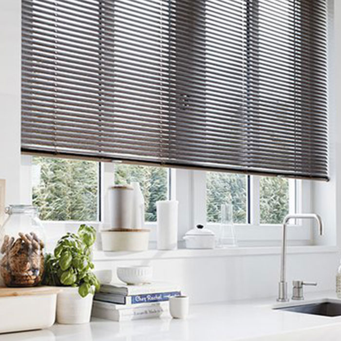 venetian Blinds Southend