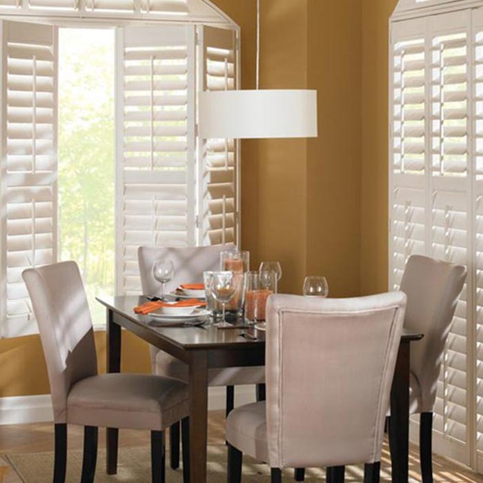 interior Blinds Southend